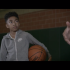PREMIERE: 'black-ish' Star Miles Brown Debuts First Single & Video 'NBA' Featuring Some L.A. Star Athletes