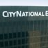 Exactuals Gets Acquired by Longtime Investor City National Bank