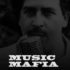 Music Mafia Faces an Imminent Shutdown — But a Backup Is Already Live