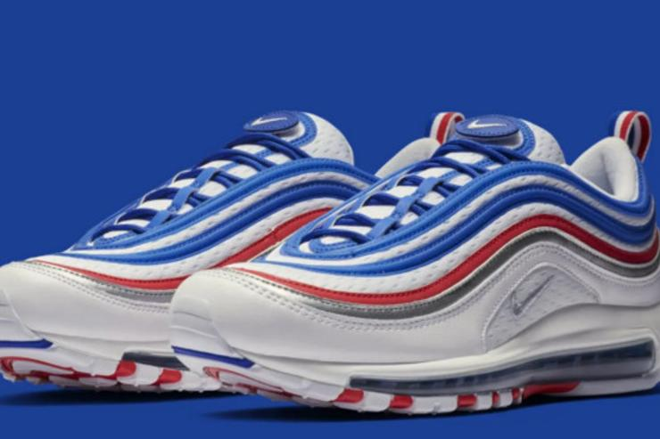 air max 97 jersey Shop Clothing & Shoes Online
