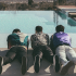 Jonas Brothers make historic return with record-breaking debut | The Music Universe