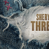 Sheryl Crow reveals track listing, cover art for 'Threads' | The Music Universe