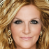 Trisha Yearwood announces Every Girl on Tour | The Music Universe