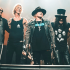 Guns N Roses announces Hollywood Palladium show | The Music Universe