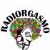 "Berlin-Based Indie-Electro Band RADIORGASMO Release New Music Video For Their Single ""Joker"""