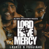 "Losk33' And Foogiano's New Song ""Lord Have Mercy"" Is A Fiery Production Home To Nostalgic Vibes"